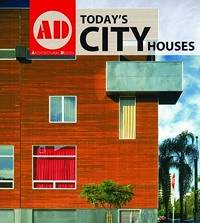 Today s City House