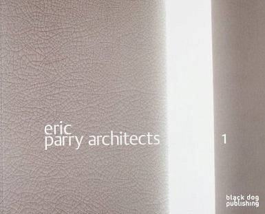 Eric Parry Architects Vol 1