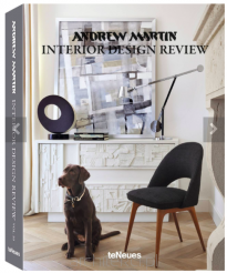 Andrew Martin Interior Design Review, Volume 20