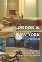 London & New York Apartaments