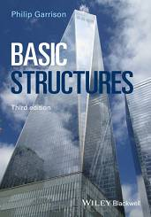 Basic Structures, 3rd Edition