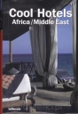 Cool Hotels Africa/Middle East