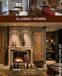 Home Series Vol.3: Classic Homes
