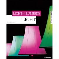 Light-Licht-Lumiere