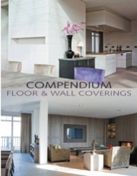 Compendium Floor & Wall Coverings