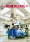 Architecture for Healthcare