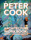 Architecture Workbook: Design through Motive