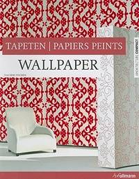 Wallpaper Tapeten Papiers Peints