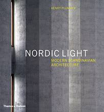Nordic Light. Modern Scandinavian Architecture