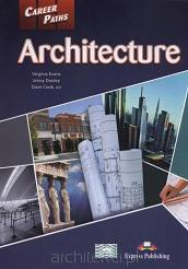 Career Paths Architecture Student's Book+ Digibook