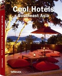 Cool Hotels Southeast Asia