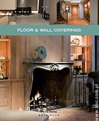 Home Series Vol.9: Floor and Wall Coverings