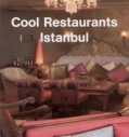 Cool Restaurants Istanbul
