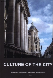 Culture of the city