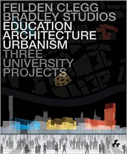 Education Architecture Urbanism