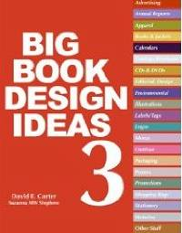Big Book of Design Ideas 3