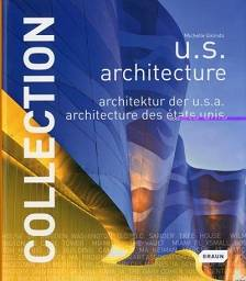 Collection U.S. Architecture