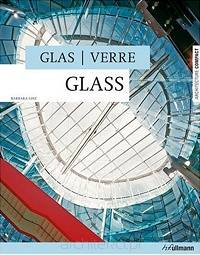 Glas - Verre - Glass