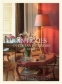 Antiques in Italian Interiors Volume 1