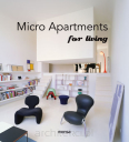 Micro Apartments for Living