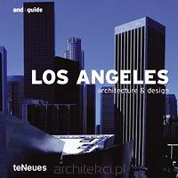 and:guide Los Angeles
