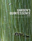 Garden's Quintessence by Jan Joris Landscape Architects