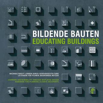 Bildende Bauten/Educating Buildings