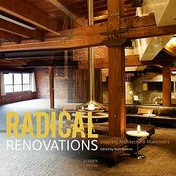 Radical Renovations