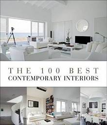 100 Best Contemporary Interiors