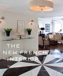 The New French Interior