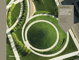 Alchemy of Landscape Architecture