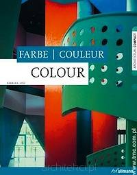 Colour - Farbe - Couleur