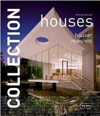 Collection Houses