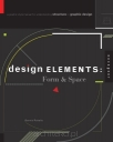 Design Elements: Form & Space
