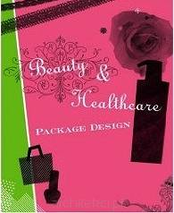 Beauty and Healthcare Package Design