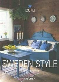 Style Sweden