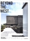 Beyond the West. New Global Architecture