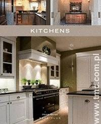Home Series Vol.2 Kitchens