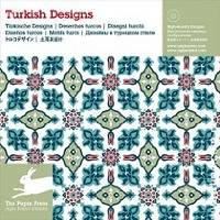 Turkish Designs