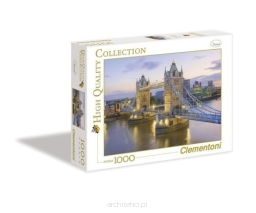 Puzzle 1000 High Quality Collection Tower Bridge