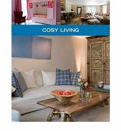 Home Series Vol.26: Cosy Living