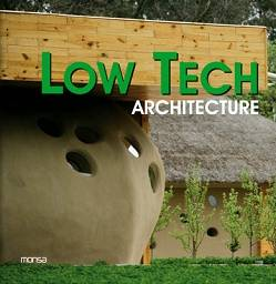 Low Tech Architecture