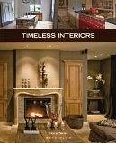 Timeless Interiors. Home Series vol. 27