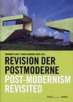 Post Modernism Revisited