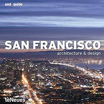 Architecture & Design: San Francisco