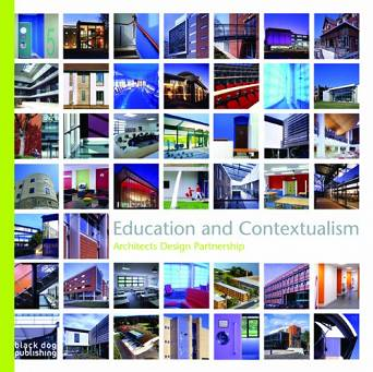 Education and Contextualism. Architects Design Partnership