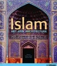 Islam Art & Architecture