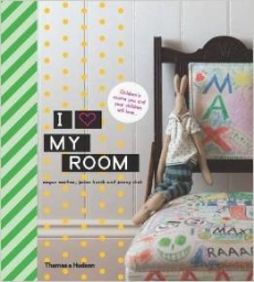 I love my room. Children's Rooms You and Your Children Will Love
