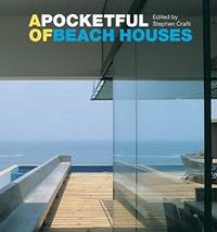 A Pocketful of Beach Houses