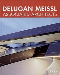 Delugan Meissl: Associated Architects